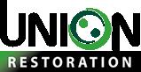 Union Restoration